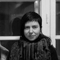Alexandra Croitoru