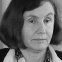 Ioana Vlasiu