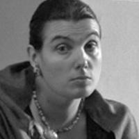 Ruxanda Beldiman